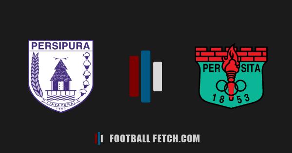 Persipura VS Persita thumbnail