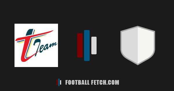 PBDKT T-Team VS Kuching FA thumbnail