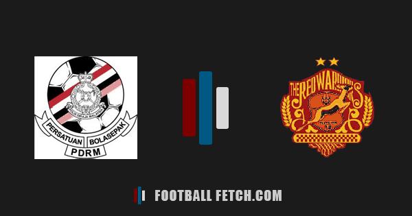 PDRM VS Kelantan thumbnail