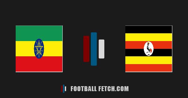 Ethiopia VS Uganda thumbnail