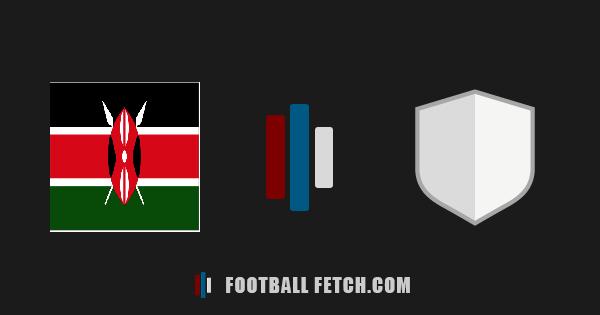 Kenya VS South Sudan thumbnail