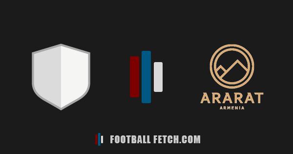 Van VS Ararat-Armenia thumbnail