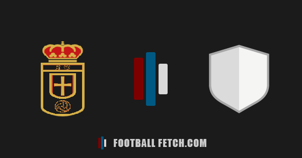Real Ávila VS Villacanas thumbnail
