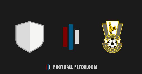 San Gwann VS Pietà Hotspurs thumbnail