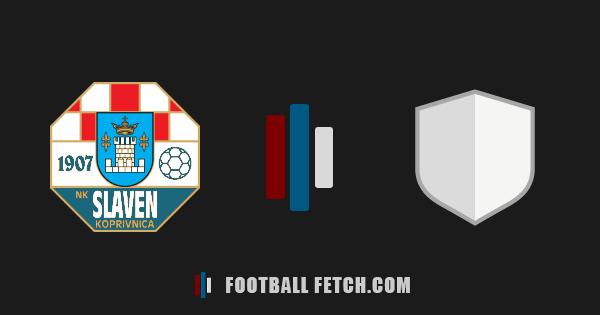 Slaven Koprivnica VS Dubrava Zagreb thumbnail