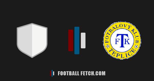 Slovan Velvary VS Teplice II thumbnail