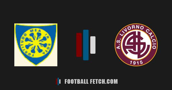 Carrarese VS Livorno thumbnail