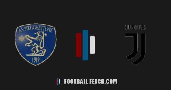 Pergolettese VS Juventus U23 thumbnail