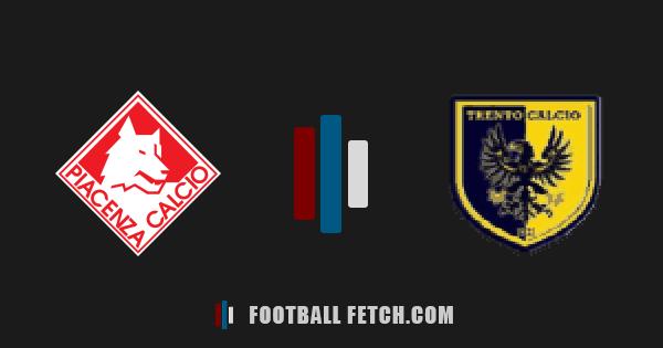 Piacenza VS Trento Calcio 1921 thumbnail
