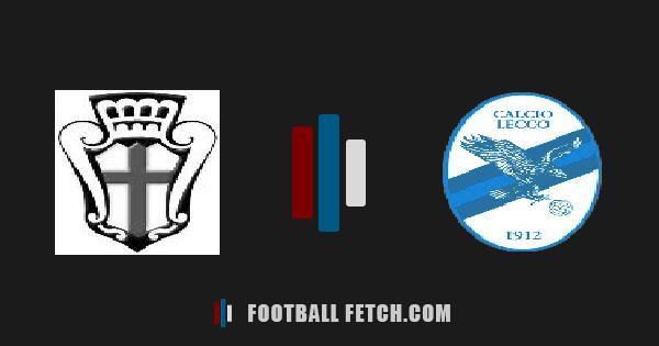 Pro Vercelli VS Lecco thumbnail