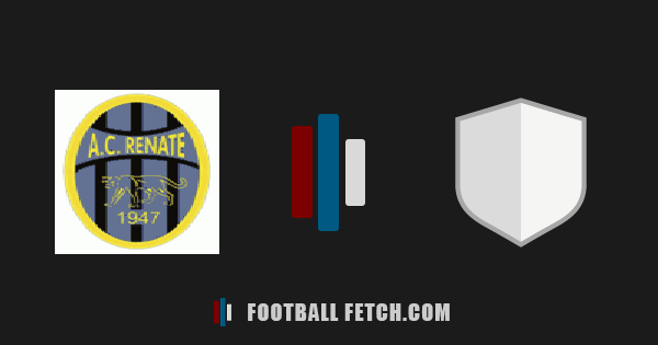 Renate VS Calcio Padova thumbnail
