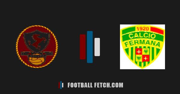 Arezzo VS Fermana thumbnail