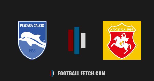 Pescara VS Ancona 1905 thumbnail
