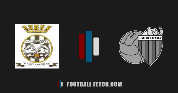 Monopoli VS Catania thumbnail