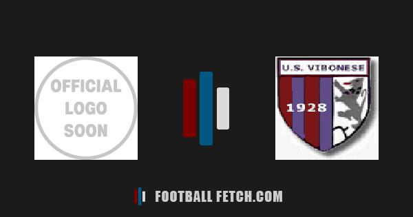 Potenza Calcio VS Vibonese thumbnail