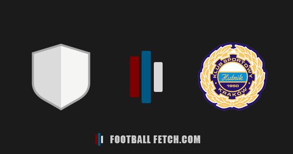 Lech Poznań II VS Hutnik Krakow thumbnail