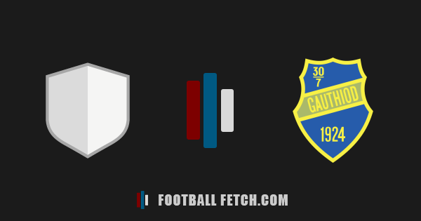 IFK Tidaholm VS Gauthiod thumbnail