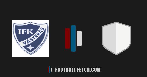 IFK Östersund VS Bergnasets thumbnail