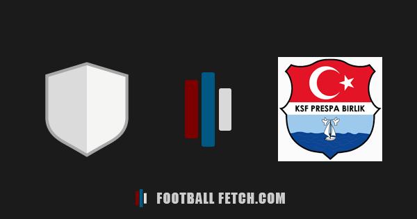 Karlshamn VS Prespa Birlik thumbnail