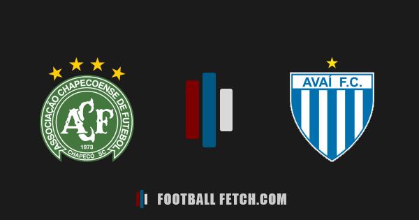 Chapecoense VS Avaí thumbnail