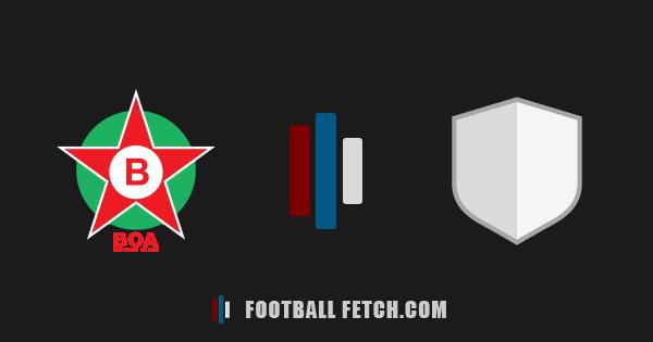 보아 VS Coimbra thumbnail