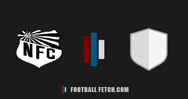 Nacional AC MG VS Serranense thumbnail