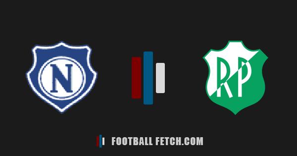 나시오나우 SP VS Rio Preto thumbnail