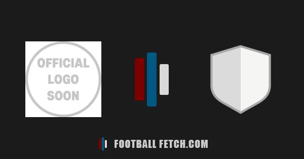 Deportivo Pantoja VS Cibao thumbnail