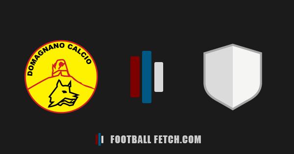 Domagnano VS Cailungo thumbnail