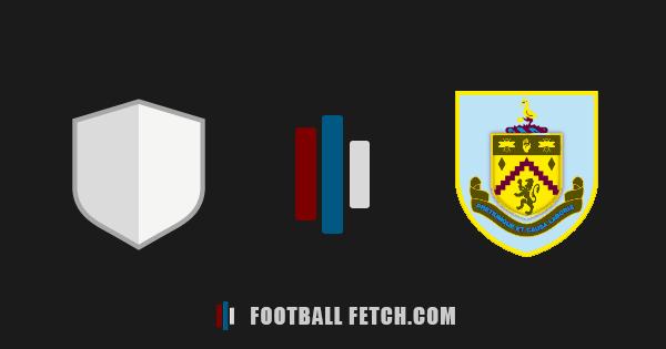애스턴 빌라 U23 VS 번리 U23 thumbnail