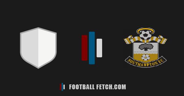 버밍엄 U23 VS 사우 샘프 턴 U23 thumbnail