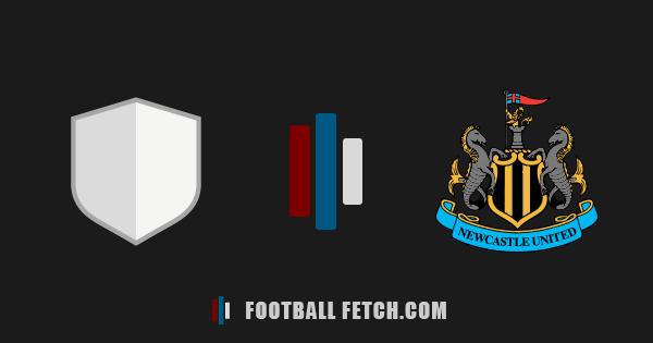 Fulham U23 VS Newcastle Utd U23 thumbnail