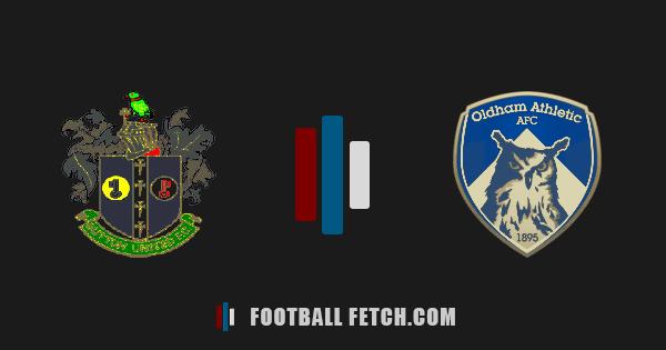 Sutton United VS Oldham Athletic thumbnail