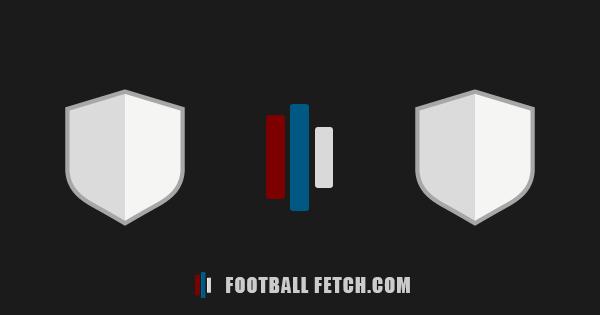 Vorskla Poltava U21 VS Dnipro-1 U21 thumbnail
