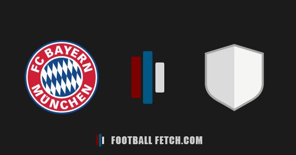 Bayern Munich W VS BIIK Kazygurt  thumbnail