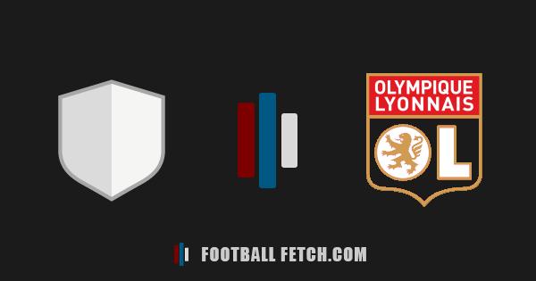 Brondby W VS Lyon W thumbnail