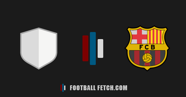 Fortuna Hjorring W VS 바르셀로나 W thumbnail