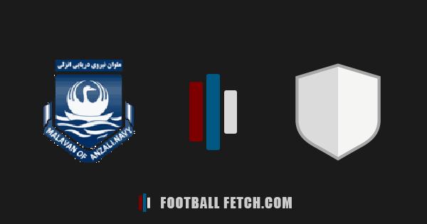 Malavan VS FC Vista Turbine thumbnail