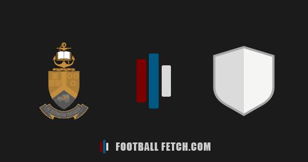 프리토리아 FC VS 세쿠후네 유나이티드 thumbnail