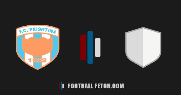 Prishtina VS KF Ballkani thumbnail