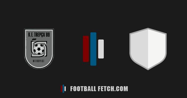 Trepça'89 VS KF Feronikeli thumbnail