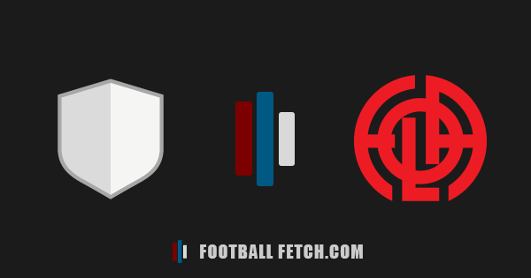 Rodange VS Fola Esch thumbnail