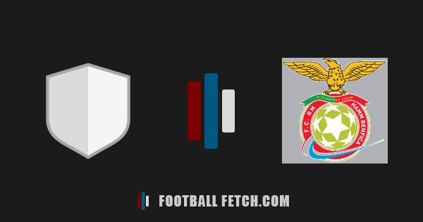 Rodange VS RM 햄 벤피카 thumbnail
