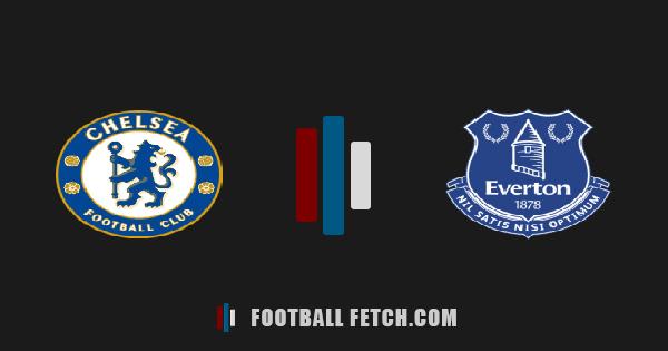 Chelsea U23 VS Everton U23 thumbnail
