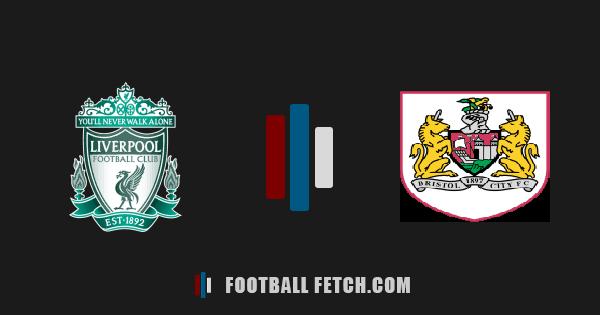 Liverpool U23 VS Brighton U23 thumbnail