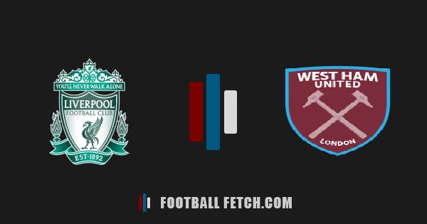 Liverpool U23 VS West Ham United U23 thumbnail