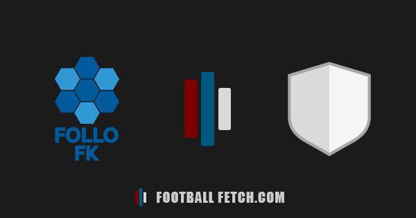 Follo VS Assiden IF thumbnail