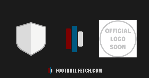 Europa FC VS 링컨 레드 임프 thumbnail