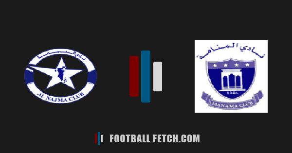 Al Hala VS Al Shabbab Manama thumbnail