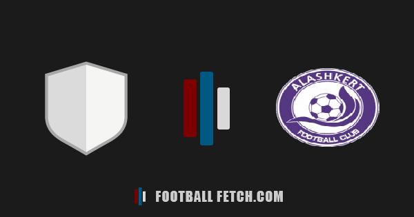 Lernayin Artsakh VS Alashkert II thumbnail